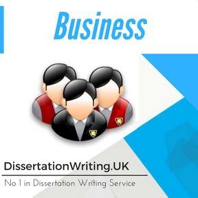 Full Dissertation Writing Service UK Research Prospect