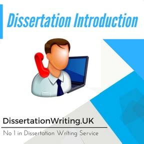 Dissertation Writing Services Professional Thesis Help